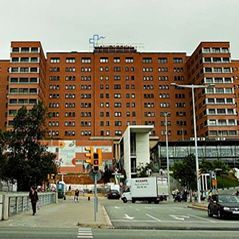 Hospitales vasculares mejores