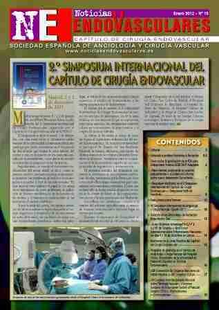noticias-endovasculares-15-portada
