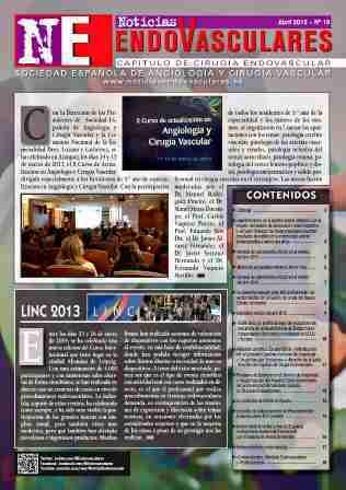 noticias-endovasculares-19-portada