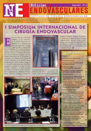 noticias-endovasculares-12