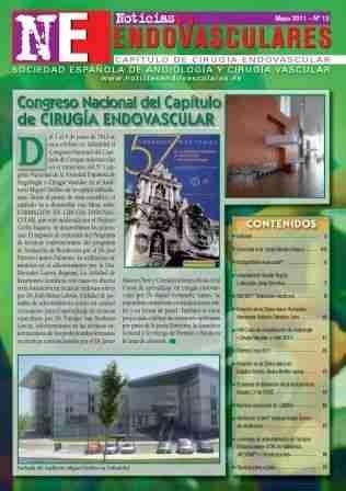 noticias-endovasculares-13