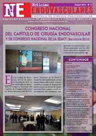 noticias-endovasculares-17