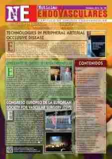 noticias-endovasculares-25
