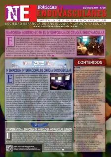 noticias-endovasculares-26