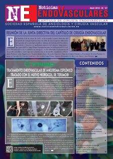 noticias-endovasculares-27