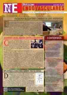 noticias-endovasculares-28
