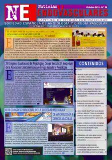 noticias-endovasculares-29