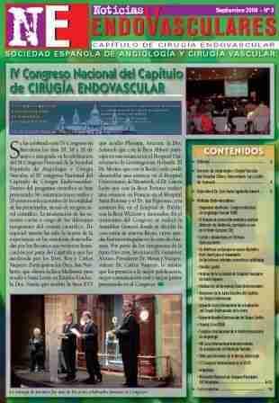 noticias-endovasculares-3