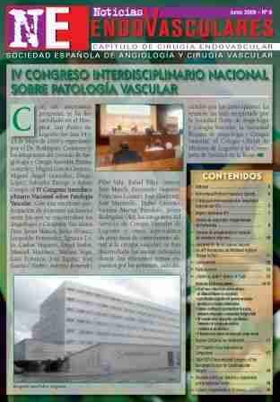 noticias-endovasculares-6