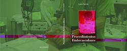 procedimientos-endovasculares