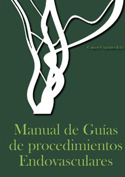manual-guias-procedimientos-endovasculares