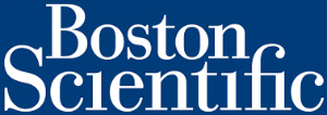 boston-scientific2