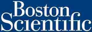 boston-scientific2