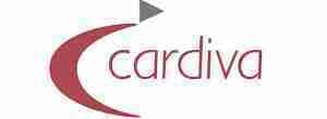 cardiva2