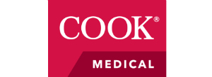 exhibitor-cookmedical