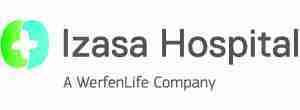 logo-izasa-hospital