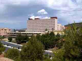 hospital-virgen-de-la-luz