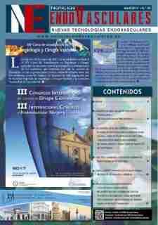 Portada-Noticias-Endovasculares-35