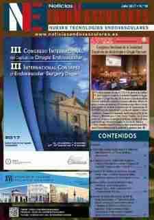 Portada-Noticias-Endovasculares-36
